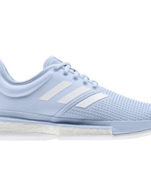 zapatillas-adidas-chica-mujer-padel-tennis-adidas-solecourt-e-primeblue-azul-cielo-eg7694-rg-bikes-silleda