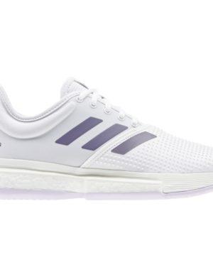 zapatillas-adidas-chica-mujer-padel-tennis-coleccion-astralian-open-solecourt-w-blanca-violeta-ef2464-rg-bikes-silleda