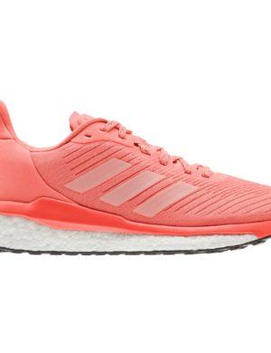 zapatillas-adidas-chica-mujer-padel-tennis-coleccion-running-adidas-solar-srive-19-w-naranja-eh2596-rg-bikes-silleda