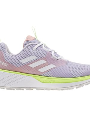 zapatillas-adidas-chica-mujer-padel-tennis-coleccion-running-adidas-terrex-two-w-vilotea-rosa-eh1844-rg-bikes-silleda