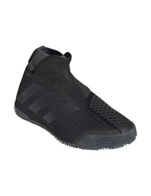 zapatillas-adidas-chica-mujer-padel-tennis-coleccion-stycon-adidas-stycon-w-clay-negras-fv2782-rg-bikes-silleda-1