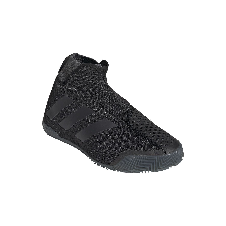 zapatillas de padel adidas mujer