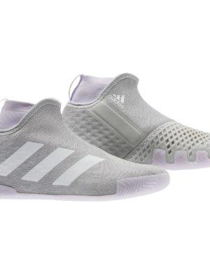 zapatillas-adidas-chica-mujer-padel-tennis-coleccion-stycon-adidas-stycon-w-gris-violeta-ef2696-rg-bikes-silleda