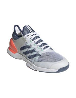 zapatillas-adidas-padel-tennis-adizero-ubersonic-2-n-blanca-naranja-azul-fu9468-rg-bikes-silleda-2