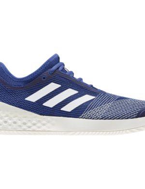 zapatillas-adidas-padel-tennis-adizero-ubersonic-3-m-clay-azul-blanca-eh2872-rg-bikes-silleda