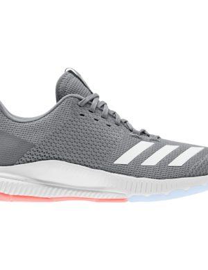 zapatillas-adidas-padel-tennis-chica-mujer-coleccion-indoor-adidas-crazyflight-bounce-3-gris-blanco-eh0856-rg-bikes-silleda