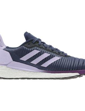 zapatillas-adidas-padel-tennis-chica-mujer-coleccion-running-adidas-solar-glide-19-w-violeta-ee4333-rg-bikes-silleda