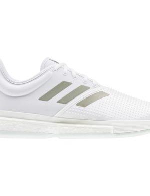 zapatillas-adidas-padel-tennis-coleccion-australian-open-solecourt-m-blancas-eg1482-rg-bikes-silleda