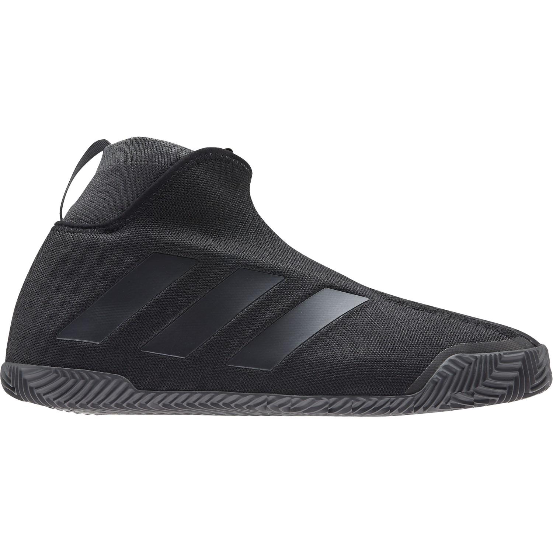 zapatillas adidas padel