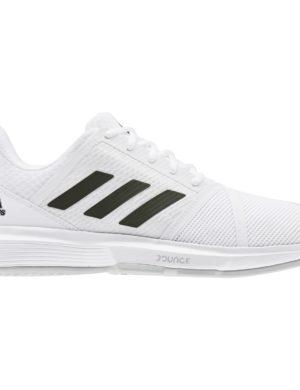 zapatillas-adidas-padel-tennis-courtjam-bounce-m-blancas-ef2480-rg-bikes-silleda