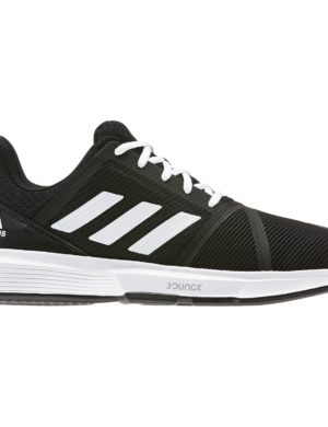 zapatillas-adidas-padel-tennis-courtjam-bounce-m-negro-blanco-eg1136-rg-bikes-silleda
