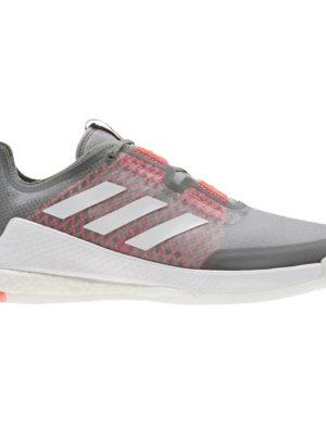 zapatillas-padel-tennis-adidas-coleccion-indoor-crazyflight-m-gris-rosa-eg2343-rg-bikes-silleda