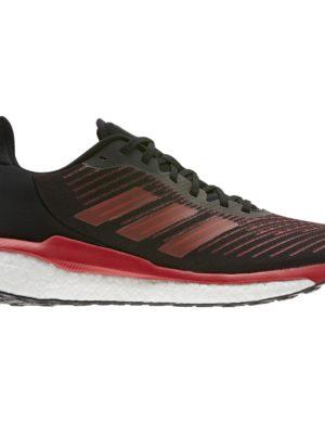 zapatillas-padel-tennis-adidas-coleccion-running-solar-drive-19m-negro-rojas-ee4278-rg-bikes-silleda