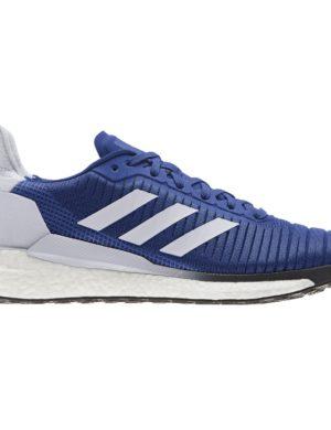 zapatillas-padel-tennis-adidas-coleccion-running-solar-glide-19-m-blanca-azul-ee4296-rg-bikes-silleda