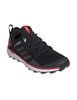 zapatillas-padel-tennis-adidas-coleccion-running-terrex-speed-ld-negro-rojo-g26382-rg-bikes-silleda-6