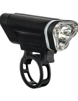 faro-bicicleta-blackburn-local-50-11600285-rg-bikes-silleda