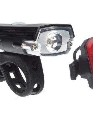 faro-piloto-bicicleta-blackburn-dayblazer-400click-11600310-rg-bikes-silleda