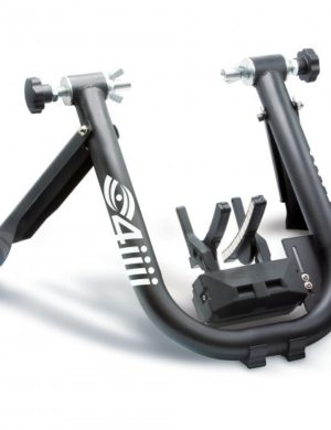rodillo-magnetico-4iiii-rg-bikes