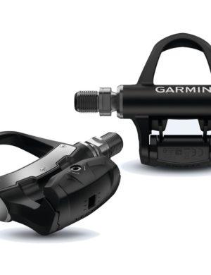 pedales-potenciometro-garmin-vector-3-rg-bikes-silleda-3