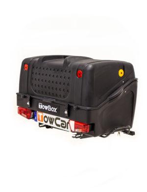portaperros-cajon-towcar-towbox-v1-negro-rg-bikes-silleda