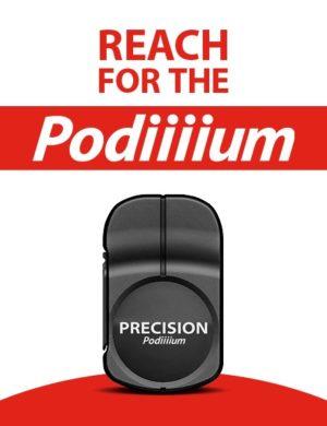 potencimetro-4iiii-recargable-watios-medidor-power-meter