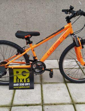 bicicleta-barata-infantil-economica-rueda-24-wst-sniper-rg-bikes-silleda-1