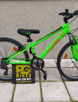 bicicleta-barata-infantil-economica-rueda-24-wst-sniper-rg-bikes-silleda-2