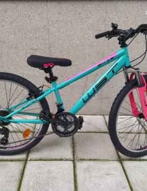 bicicleta-barata-infantil-economica-rueda-24-wst-sniper-rg-bikes-silleda