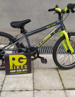 bicicleta-barata-nino-economica-rueda-20-con-cambio-wst-sniper-20-rg-bikes-silleda