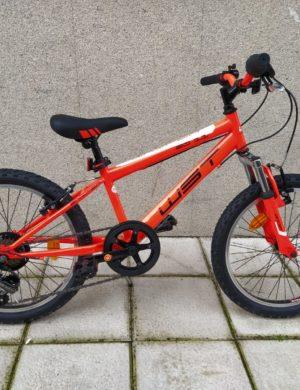 bicicleta-barata-nino-economica-rueda-20-con-cambio-y-suspension-wst-sniper-20-rg-bikes-silleda-1