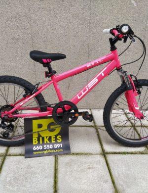 bicicleta-barata-nino-economica-rueda-20-con-cambio-y-suspension-wst-sniper-20-rg-bikes-silleda-2