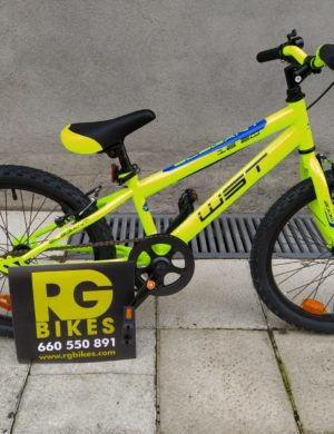 bicicleta-barata-nino-economica-rueda-20-sin-cambio-wst-sniper-20-rg-bikes-silleda-1
