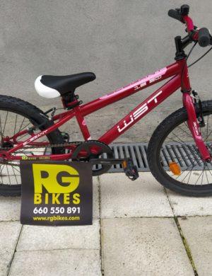 bicicleta-barata-nino-economica-rueda-20-sin-cambio-wst-sniper-20-rg-bikes-silleda