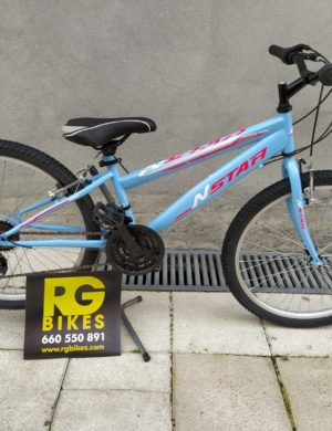 bicicleta-barata-nino-infantil-economicar-rueda-24-new-star-rg-bikes-silleda-1