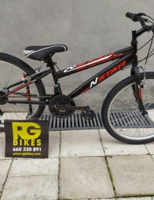 bicicleta-barata-nino-infantil-economicar-rueda-24-new-star-rg-bikes-silleda