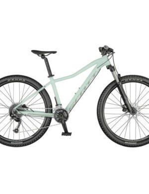 bicicleta-chica-montana-scott-contessa-active-40-modelo-2021-verde-turquesa-280685-rg-bikes-silleda