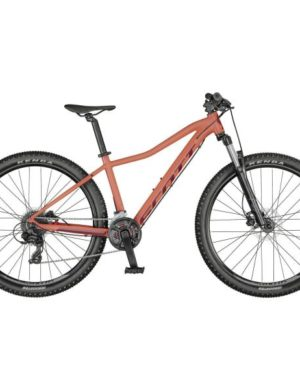 bicicleta-chica-montana-scott-contessa-active-50-modelo-2021-rojo-brick-280686-rg-bikes-silleda