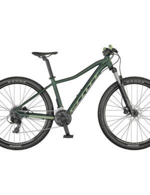 bicicleta-chica-montana-scott-contessa-active-50-modelo-2021-verde-teal-280687-rg-bikes-silleda