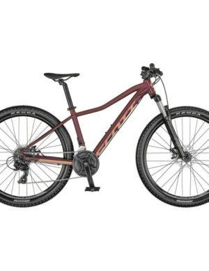 bicicleta-chica-montana-scott-contessa-active-60-modelo-2021-280688-rg-bikes-silleda