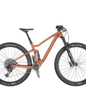 bicicleta-chica-montana-scott-contessa-spark-910-280673-modelo-2021-rg-bikes-silleda
