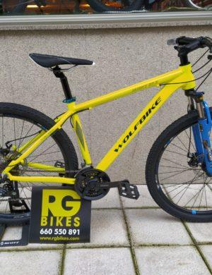 bicicleta-con-freno-de-disco-wolfbike-husky-27-5-rg-bikes-silleda