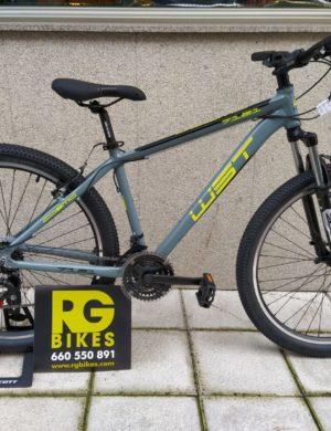bicicleta-economica-wst-cosmo-rueda-27-5-rg-bikes-silleda