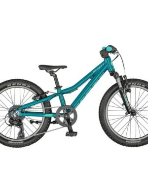 bicicleta-infantil-junior-scott-contessa-20-280870-modelo-2021-rg-bikes-silleda