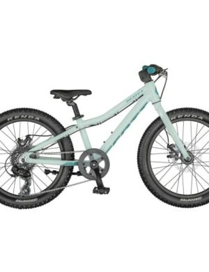bicicleta-infantil-junior-scott-contessa-20-rigid-280869-modelo-2021-rg-bikes-silleda