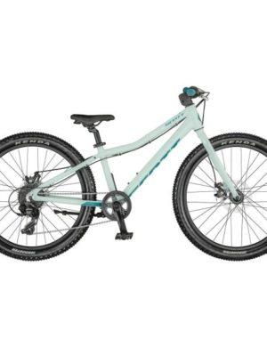 bicicleta-infantil-junior-scott-contessa-24-rigid-280866-modelo-2021-rg-bikes-silleda