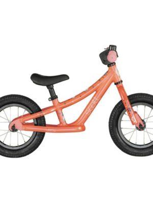 bicicleta-infantil-junior-scott-contessa-walker-correpasillos-280894-modelo-2021-rg-bikes-silleda