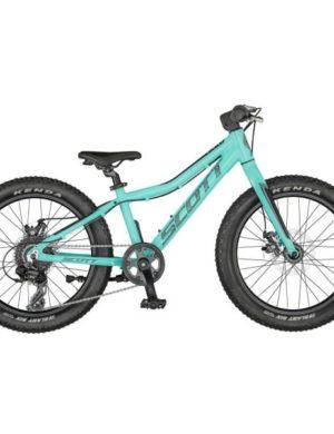 bicicleta-infantil-junior-scott-roxter-20-azul-teal-280863-modelo-2021-rg-bikes-silleda
