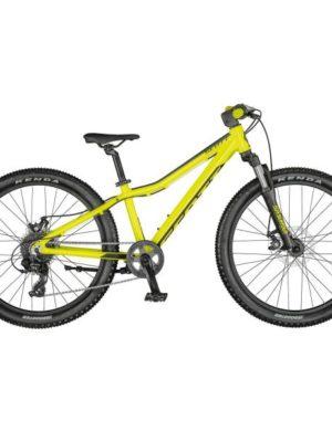 bicicleta-infantil-junior-scott-scale-24-disc-amarillo-280852-modelo-2021-rg-bikes-silleda