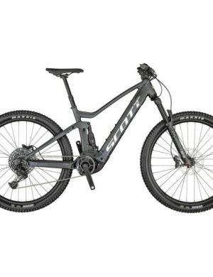 bicicleta-montana-electrica-scott-strike-eride-930-negra-modelo-2021-280733-rg-bikes-silleda