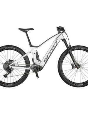 bicicleta-montana-electrica-scott-strike-eride-940-modelo-2021-280735-rg-bikes-silleda